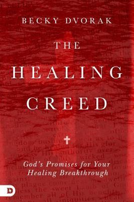 The Healing Creed