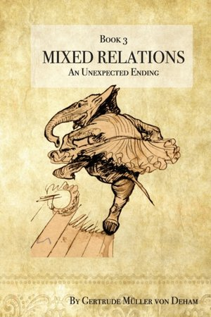 Mixed Relations - An Unexpected Ending