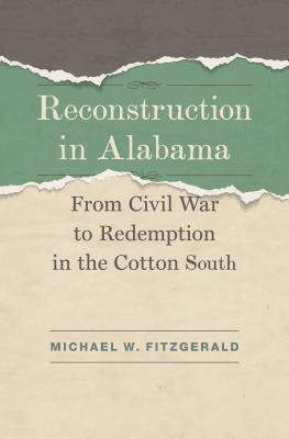 Reconstruction in Alabama