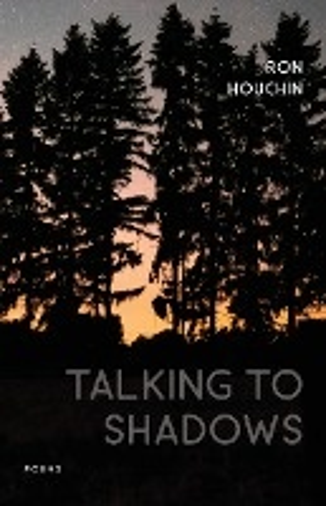 Talking To Shadows