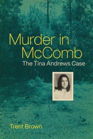 Murder In Mccomb