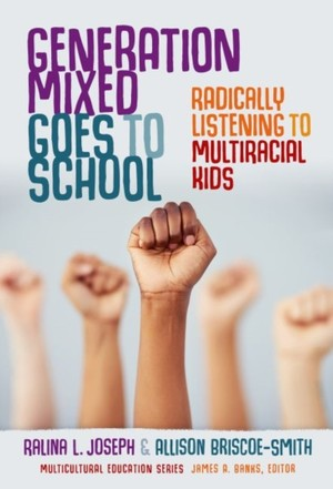Generation Mixed Goes To School