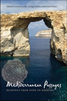 Mediterranean Passages