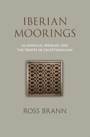 Iberian Moorings
