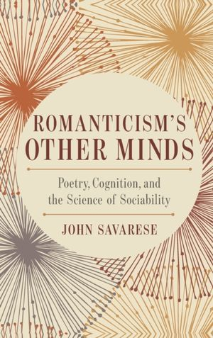 Romanticism's Other Minds