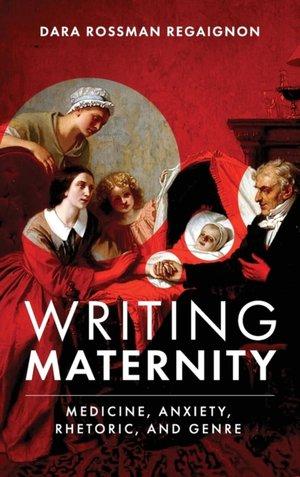 Writing Maternity