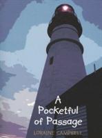 Pocketful Of Passage