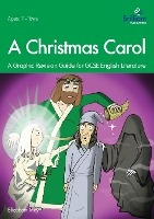 Christmas Carol: A Graphic Revision Guide For Gcse English Literature