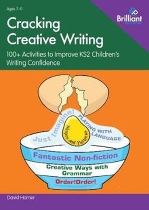 Cracking Creative Writing (epdf)