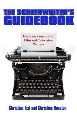 The Screenwriter's Guidebook