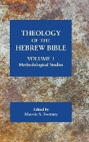 Theology Of The Hebrew Bible, Volume 1