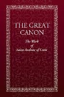Great Canon