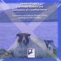 James Hogg's The Private Memoirs And Confessions Of A Justified Sinner