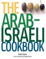 The Arab-Israeli Cookbook - Recipes: The Recipes