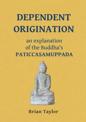 Dependent Origination