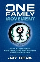 One Family Movement
