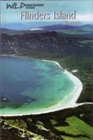 Flinders Island Tasmania