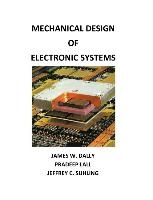 Mechanical Design Of Electronic Systems
