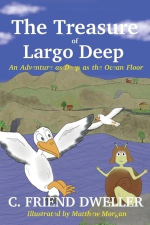 Treasure Of Largo Deep