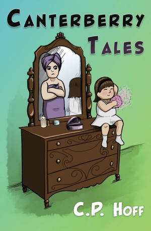 Canterberry Tales