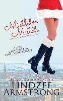 Mistletoe Match