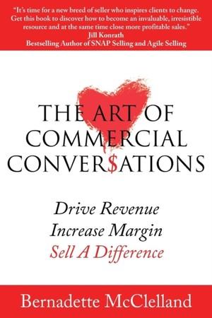 Art Of Commercial Conversations