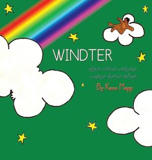 Windter (arabic Version)