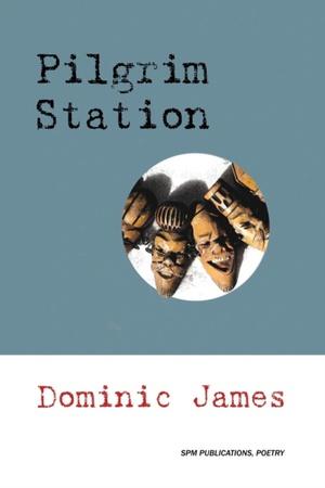 Pilgrim Station