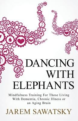 Dancing With Elephants