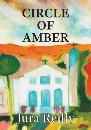 Circle Of Amber