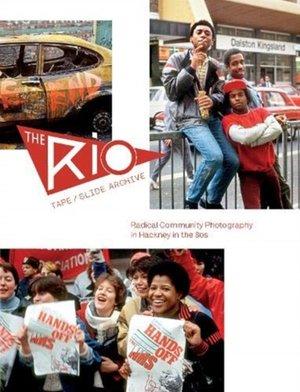 The Rio Tape/slide Archive