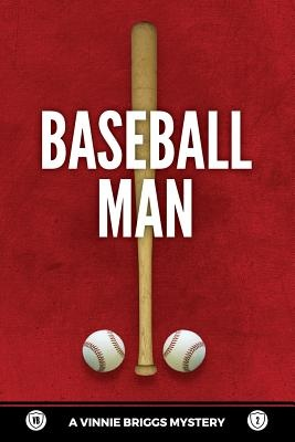 Baseball Man