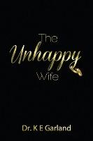 Unhappy Wife