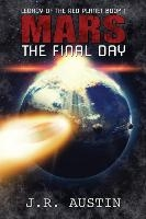 Mars The Final Day