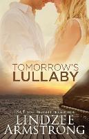 Tomorrow's Lullaby