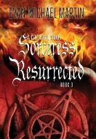 Sorceress Resurrected