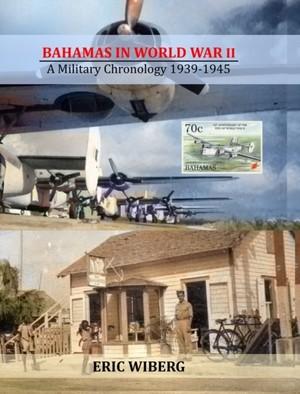 Bahamas In World War Ii