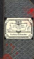 Fairy Gothmother