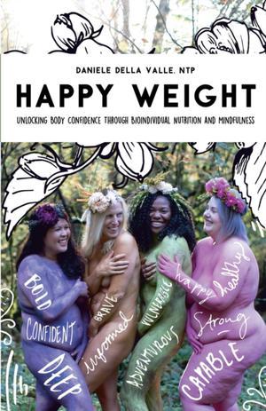 Happy Weight