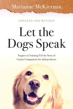 Let The Dogs Speak
