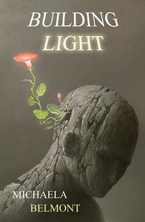 Building Light