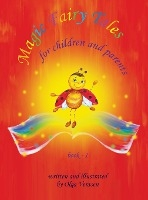 Magic Fairy Tales For Children And Parents