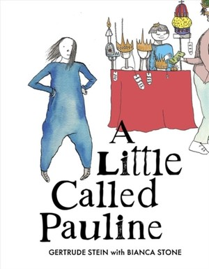 Little Called Pauline