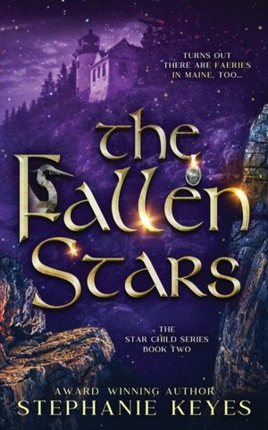 The Fallen Stars