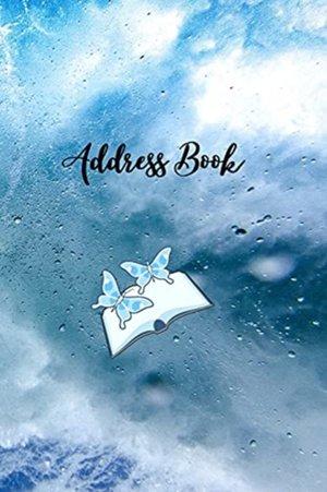 Shason, S: Address Book