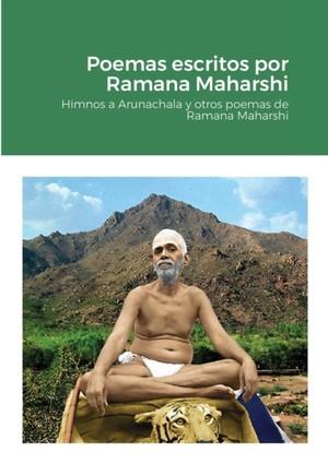 Poemas Escritos Por Ramana Maharshi
