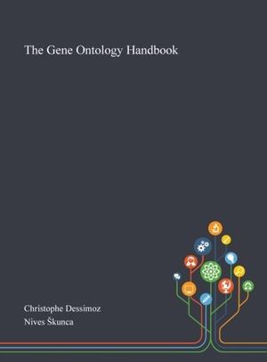 The Gene Ontology Handbook