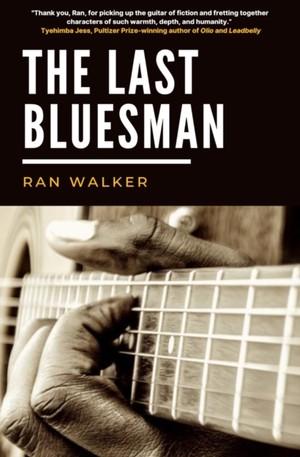 The Last Bluesman