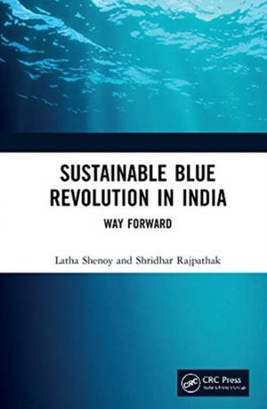 Sustainable Blue Revolution In India