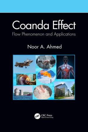 Coanda Effect